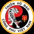 Thien Vo Dao Cong Phu Vietnam - Vivian Lasjunies
