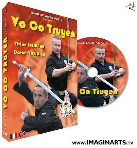 dvd-vo-co-truyen-volume1-vivian-lasjunies-david-tintillier
