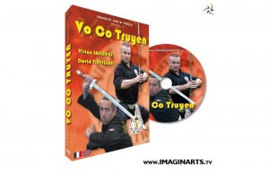 Dvd Vo Co Truyen Vivian Lasjunies David Tintillier
