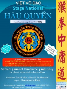 stage-hau-quyen-vo-co-truyen-paris-thien-vo-dao